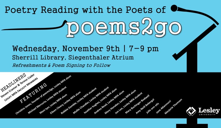 poems2go-e-slide_poster