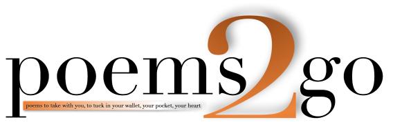 p2g_logo3