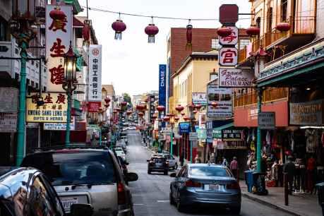 Photo by Brett Sayles on Pexels.com
