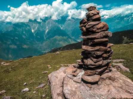 Photo by rasik on Pexels.com